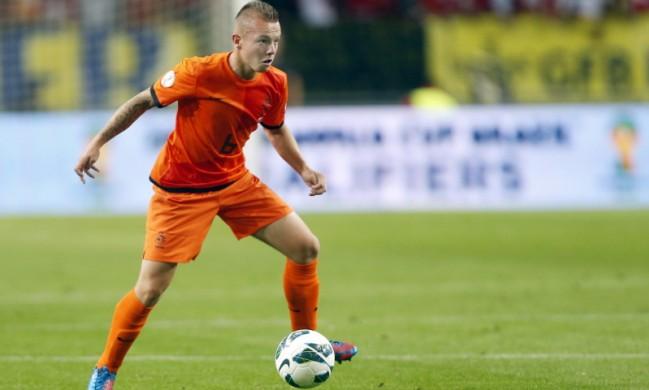 Feyenoord wacht volgende zomer grote renovatie