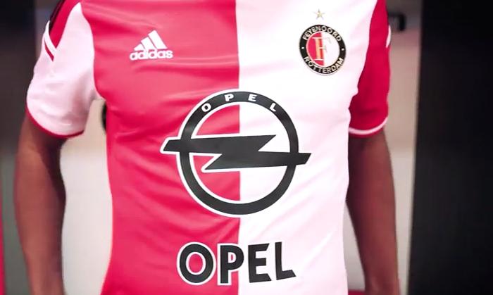 Prijzen tickets Besiktas-Feyenoord fors verlaagd