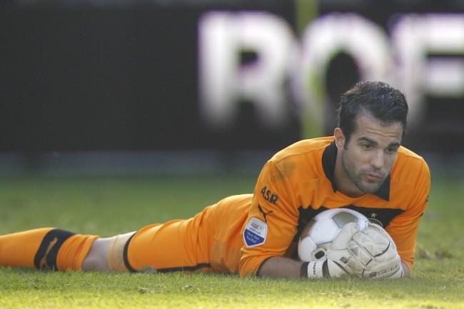 2e training Karim El Ahmadi (Video)