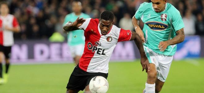 FC Utrecht houdt poot stijf inzake Toornstra