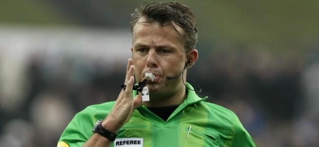 Aanvangstijden play-off ronde Europa League bekend