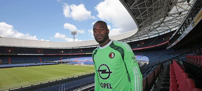 Kaartverkoop SC Cambuur-Feyenoord start zaterdag