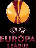 europa_League.png