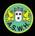 Video: Stefan de Vrij na ASWH
