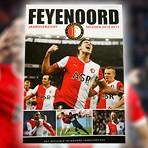 Feyenoord stelde zich hard op, niet ik