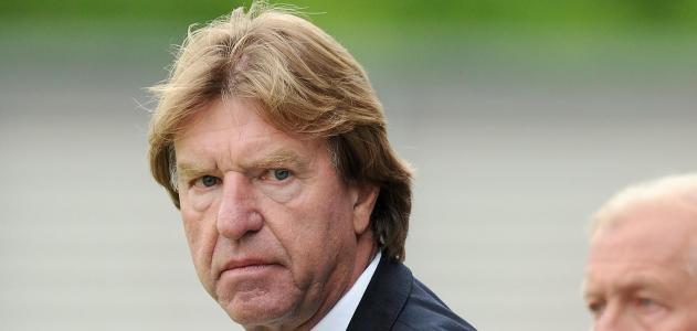'Bakkal ziet terugkeer bij Feyenoord wel zitten'