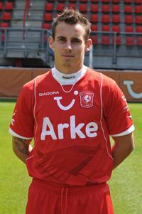 Rutten opent nieuwe seizoen FC Rijnmond