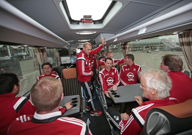 nieuwe_bus1.jpg
