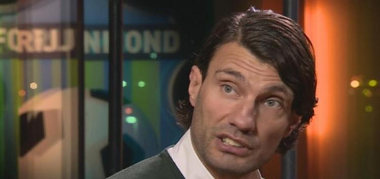 Feyenoord A2 is AFC A1 de baas
