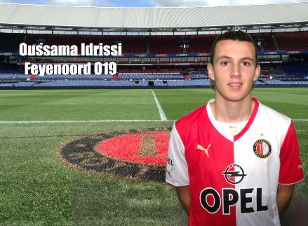 Peter Houtman populairste stadionspeaker in Eredivisie