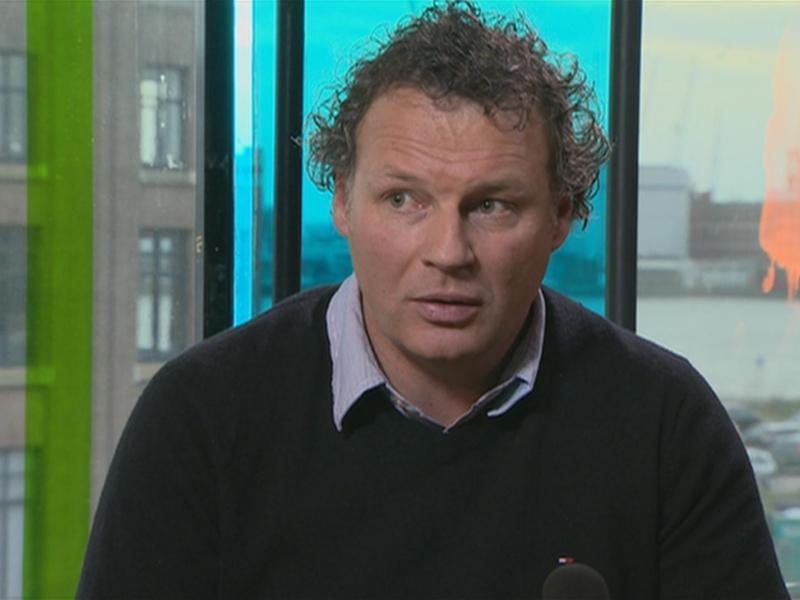Feyenoord moet nog iets recht zetten tegen PSV