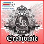 Feyenoord B1 wint mini-klassieker