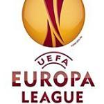Feyenoord kansloos onderuit in Sevilla