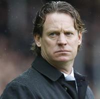 Noorse scheidsrechter bij HNK Rijeka-Feyenoord