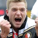 Wedstrijdverslagen Feyenoord Junioren
