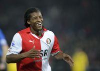 Koeman: 'Nieuw stadion noodzakelijk voor Feyenoord'
