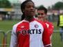 Alphense Boys-Feyenoord