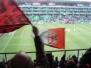 FC Groningen-Feyenoord