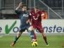 FC Twente-Feyenoord