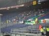 Feyenoord-Celtic