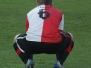Feyenoord-FC Twente
