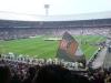 Feyenoord - Heracles Almelo