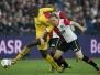 Feyenoord-Roda JC