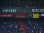 Feyenoord - FC Groningen