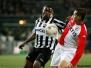Heracles - Feyenoord