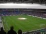 Feyenoord - Ajakkes