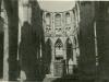 Grote Kerk (interior)