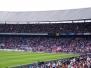 Feyenoord - Roda JC (Finale KNVB Beker)