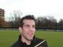 Training 05 december 2011