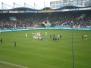 Willem II - Feyenoord