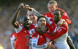 'Feyenoord verkoopt 'nee' aan clubs voor Achahbar'