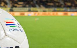 Feyenoord met vertrouwen naar Eindhoven