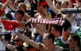 'Geef Feyenoordsupporters een kans'