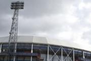 Top 10 doelpunten PSV-Feyenoord