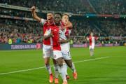 Kans dat Manu bij Feyenoord blijft is '0 procent'