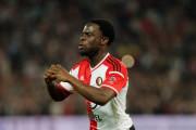 Feyenoord krijgt 1,2 miljoen voor Elvis Manu