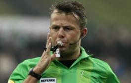 Björn Kuipers leidt topper in Eindhoven