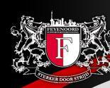 Historie Feyenoord vs. Willem II | Video