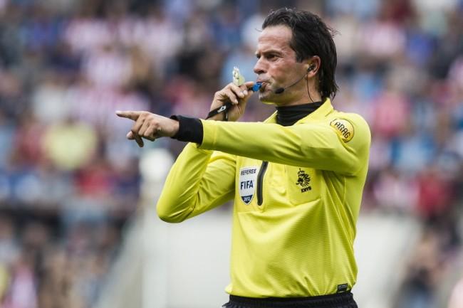 Het Feyenoord City Debat, Laat je stem horen!