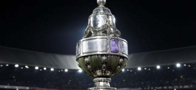 Belangrijke bezoekersinformatie Feyenoord-Willem II