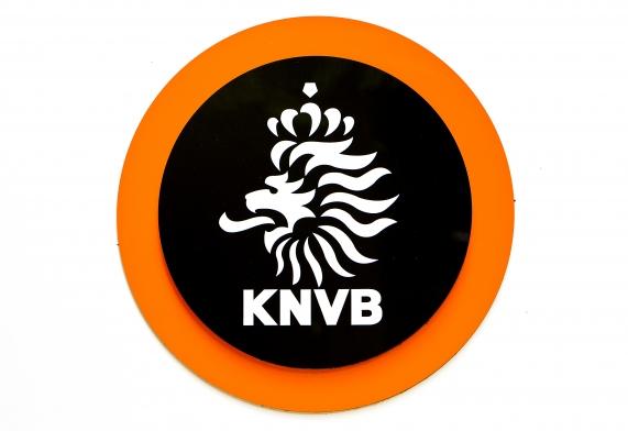 Vier Feyenoorders in voorlopige selectie Oranje