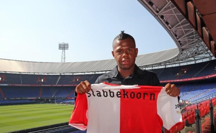 Feyenoord B1 wint topper tegen PSV | Video