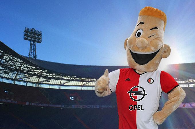 Kwartfinales KNVB Beker live op FOX Sports
