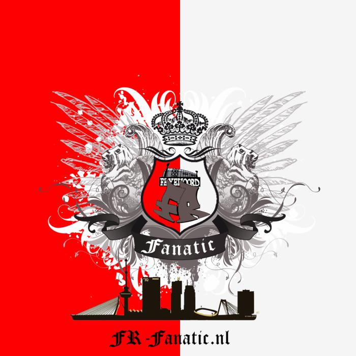 Ook zonder Vilhena kan Feyenoord zich meten met Ajax