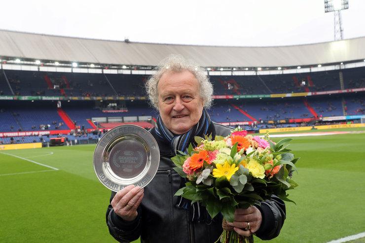 Samenvatting Feyenoord - PSV