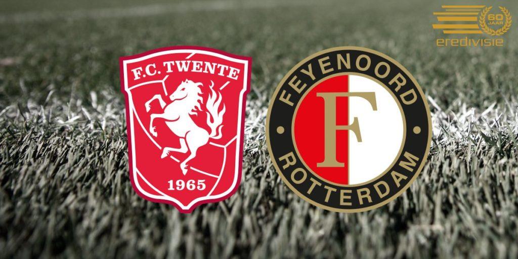Verbeterde fysieke begeleiding moet Feyenoord helpen in titelstrijd